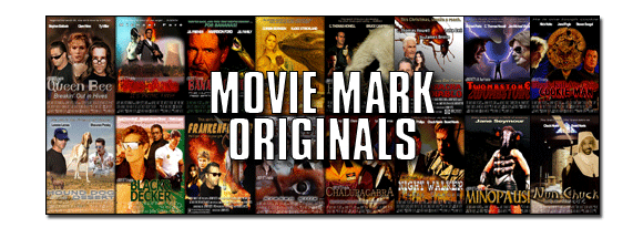 Movie Mark Originals
