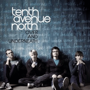 Tenth Avenue North Interview