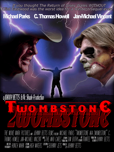 Twombstone