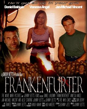 Frankenfurter2